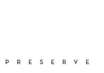 Lake Shore Preserve -